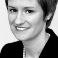 Angela Shields, Partner, Pitmans
