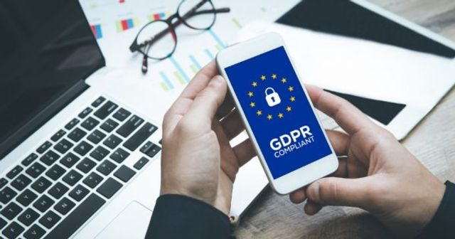 How will the networks fare after GDPR? featured image