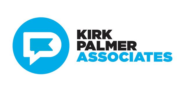 Kirk Palmer Expands Search Practice featured image