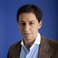 Manuel Godoy Luque, Knowledge Lawyer, Baker McKenzie