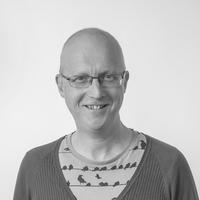 Osian Barnes, Content Writer, Equinet Media