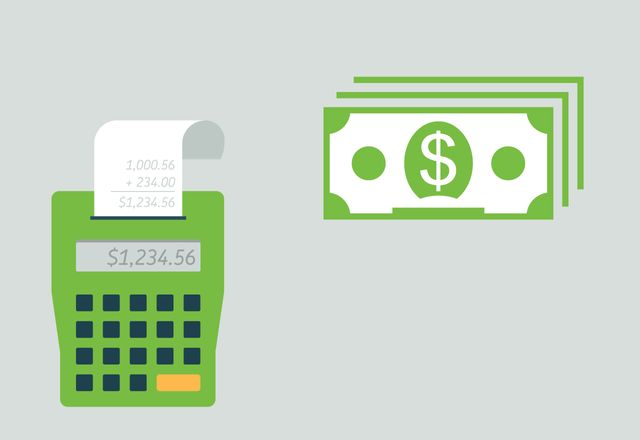 How should you handle salaries for remote workers? featured image