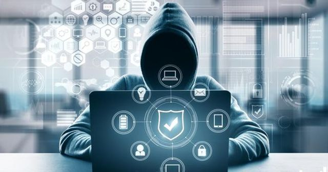 Cyberattacks On IOT Devices Surge 300% In 2019, 'Measured In Billions', Report Claims featured image