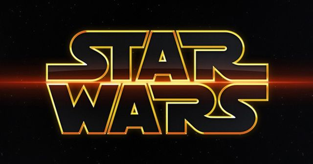 Star Wars filming featured image
