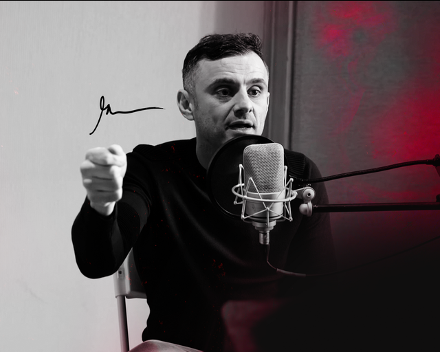 Gary Vaynerchuk, Steve Jurvetson Proclaim The Rise (Resurgence) of Voice featured image