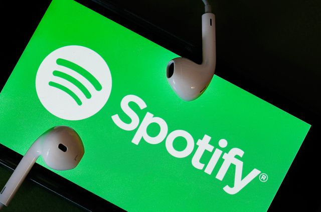 Creating a Spotify Brand Playlist?  First, Consider Spotify's Terms featured image