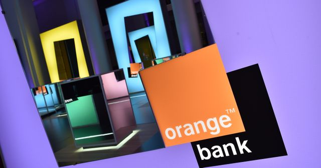 French teleco Orange is launching a bank featured image