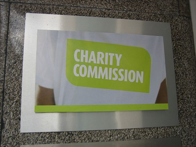 Charities and Social Investment featured image