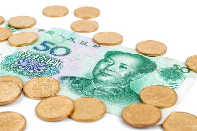Online Lending Platform WeLab Gets $160M Series B To Expand In China featured image