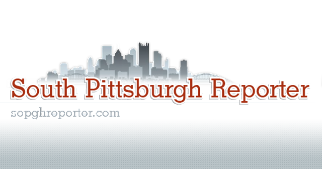 P3 and Homelessness: Pittsburgh Gives An Example featured image