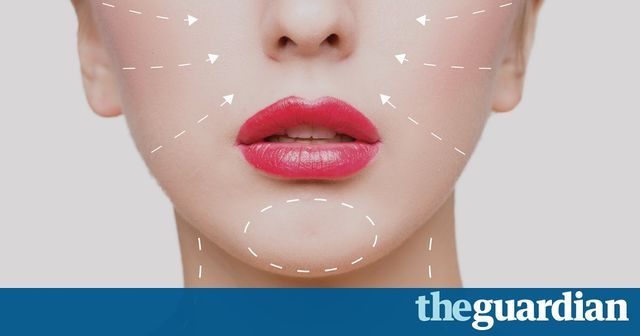 Hackers publish private photos from cosmetic surgery clinic featured image