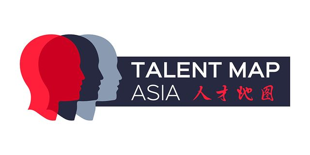Executive Recruiter Starts Talent Map Asia - A Talent Mapping, Executive Sourcing And Recruitment Start-Up in Singapore featured image
