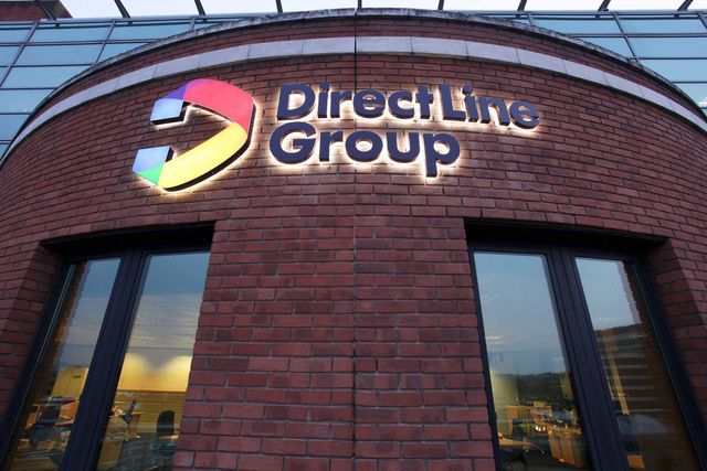 Direct Line shrugs off discount rate to post bumper profits featured image