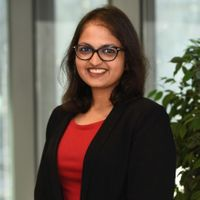 Post contributor:Mahima Agarwal, Deloitte