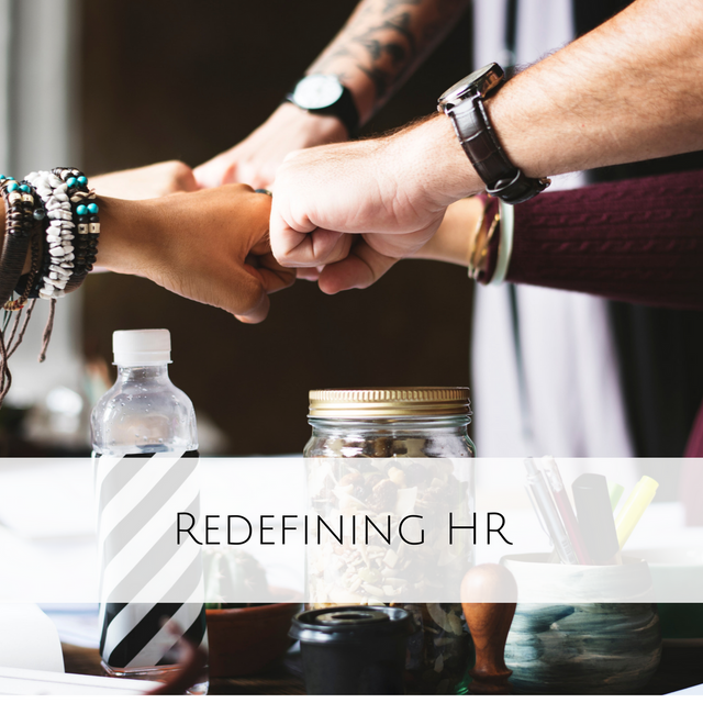 HR needs a makeover - and this is why featured image