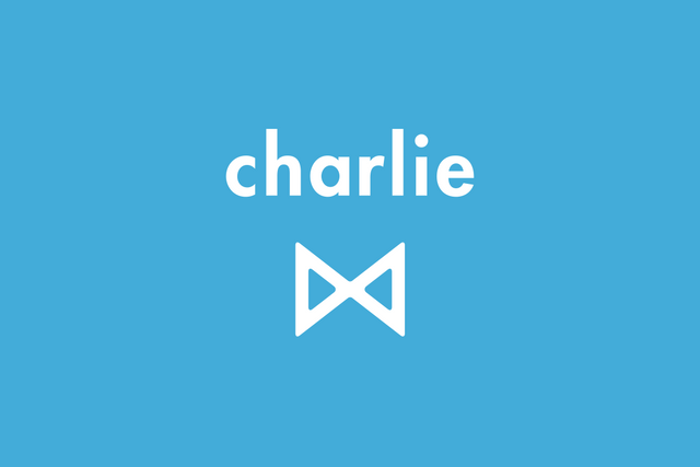 Charlieapp: a brief review featured image