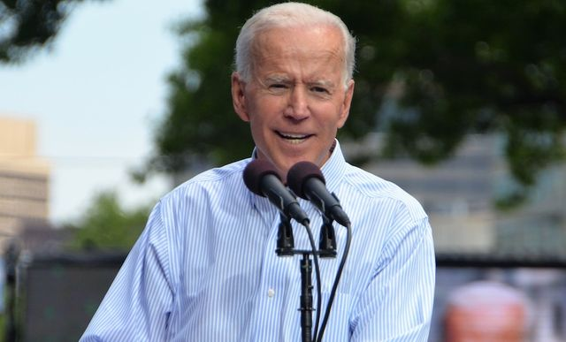 Biden + Cybersecurity?  What to expect... featured image