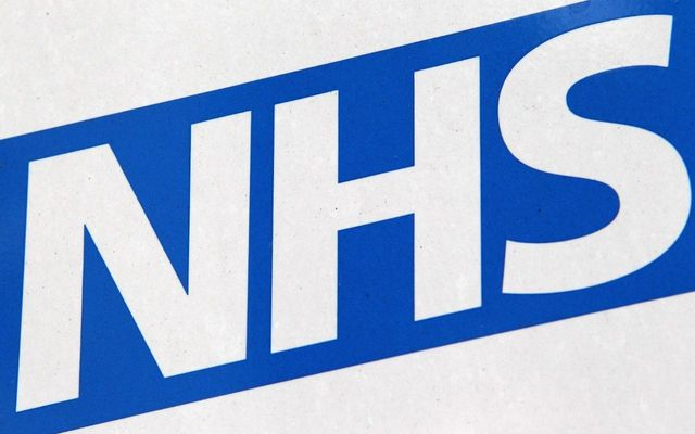 NHS Trusts shouldn't be blamed for agency worker demand featured image