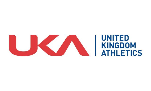 Grant Thornton choose a unique market to focus content marketing with UK Athletics featured image