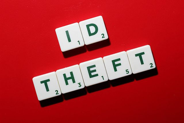 The Market for Stolen Accounts Credentials featured image