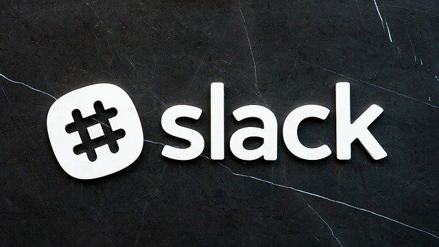 Are Your Slack Communications Primed For E-Discovery? featured image