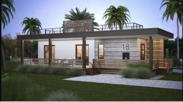 Battery Storage for Renters: Florida Homebuilder Picks Sonnen to Supply 720-Home Project featured image