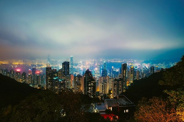 A new dawn for carried interest taxation (in Hong Kong) featured image