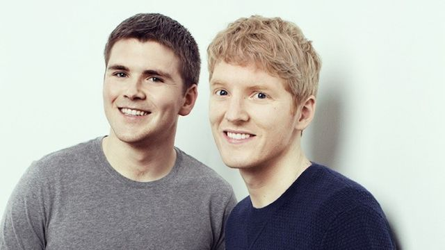 In brief: Stripe bullish on global expansion, targets India and Malaysia featured image
