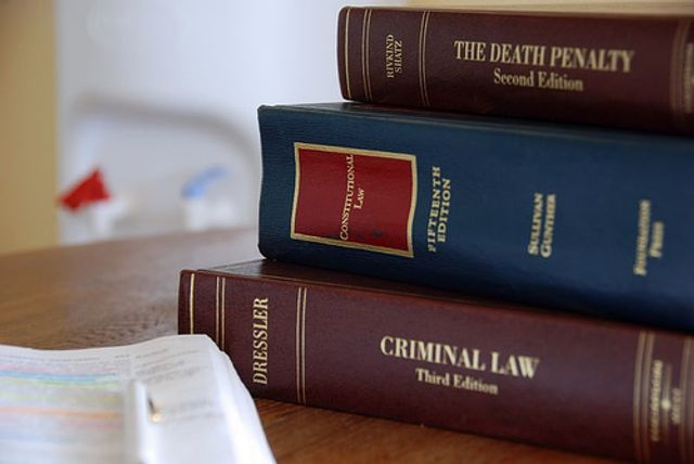 30 years of the wrong law...  Have the flood gates been opened? featured image