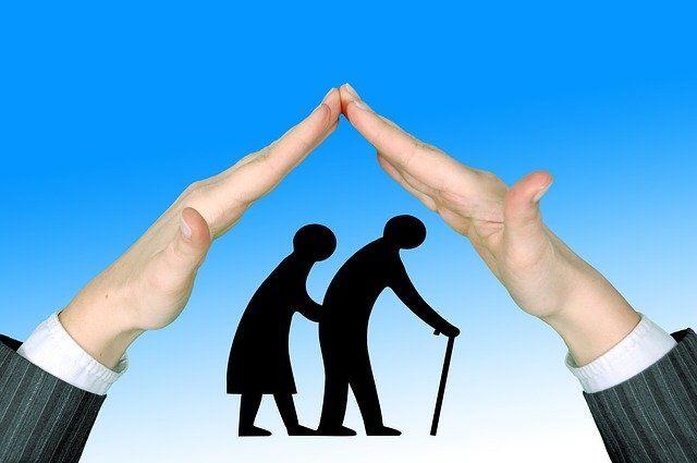 Nursing Homes Tribunal of Inquiry - increasingly looking inevitable featured image