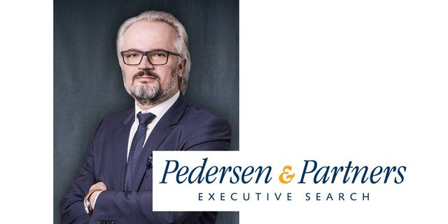 Adam Piechnat Joins Pedersen & Partners' Warsaw Team as Client Partner featured image