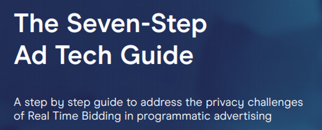 New guidance to address privacy concerns around programmatic digital advertising featured image