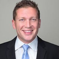 Aaron Bowling, Of Counsel, DLA Piper