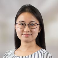 Hayley Kwan, Product Manager, Clifford Chance Applied Solutions