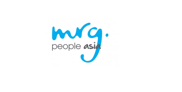 The Management Recruitment Group (MRG) announce new Executive Search in Malaysia featured image