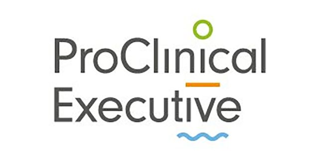 ProClinical Launches its New Executive Search Brand featured image