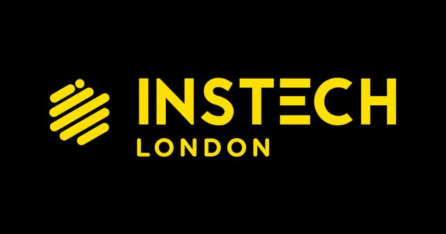 InsTech London Summer Party featured image