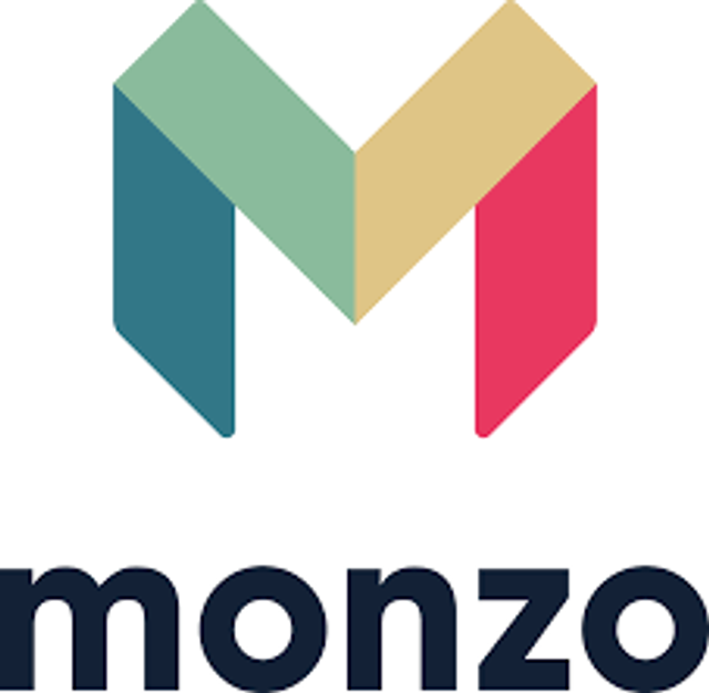 British app-only bank Monzo attracts $93 million in fresh funding: Reuters featured image