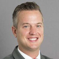 Brian Schneider, Director, AlixPartners