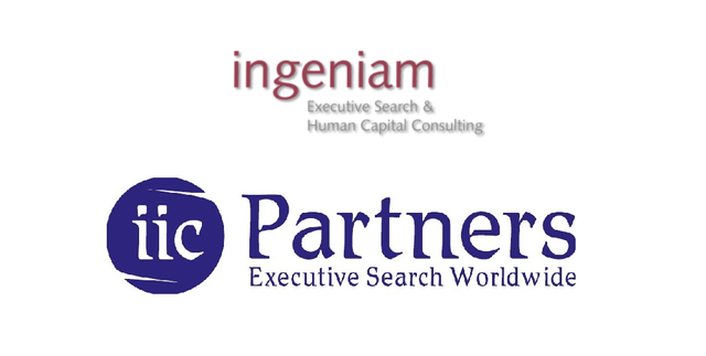 ingeniam Expands IIC Partners European Operations With New Office in Berlin featured image