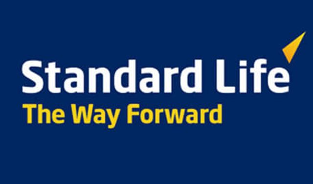 Standard Life are the 6th firm to exit the open annuity market featured image