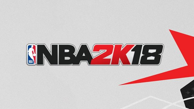 N.Y. Supreme Court Dismisses Right of Publicity Claims against Take-Two Based on a Character from NBA 2K18 featured image