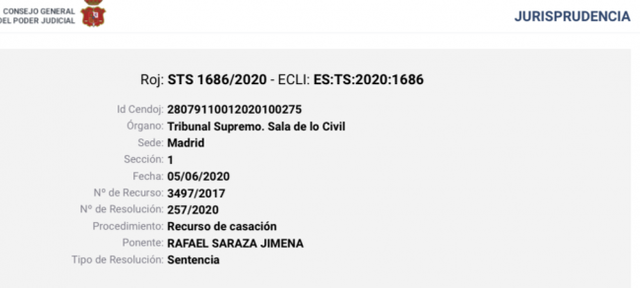 Spanish Supreme Court rules that the ban on online gaming prior to law 13/2011 was contrary to EU Law featured image