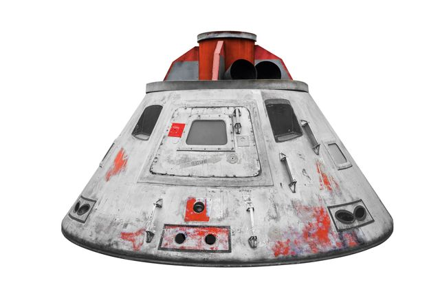 What can business learn from saving Apollo 13? featured image