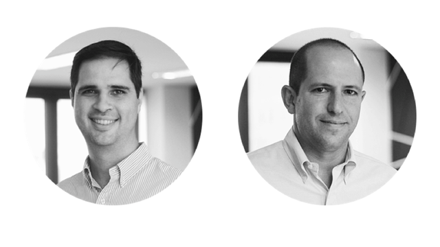 How Rebel helps the Brazilian fintech market and the consequences of COVID-19 featured image