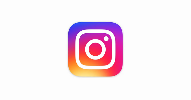 The New Instagram Logo - Bit of a Rant featured image