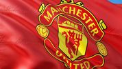 Manchester United kick off trade mark proceedings over Football Manager