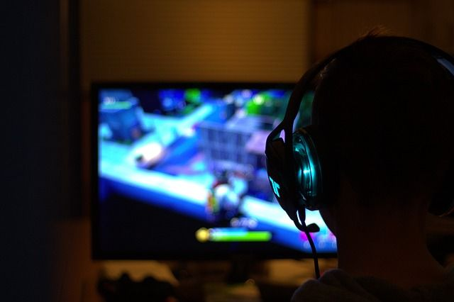 Player two has entered the game - Mixer scores second major streamer from market leader featured image