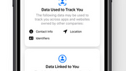 iOS 14.5: An Imperfect Step Forward for Privacy
