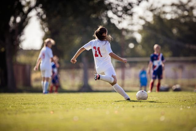 US Players reach settlement with US Soccer Federation - but equal pay still to be tackled featured image